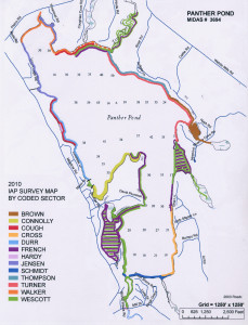 MapSectorMaster1