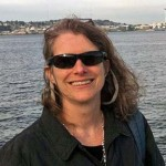 Susan Breau